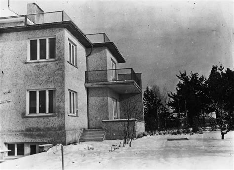 haus in neuruppin file haus irmler 1929 neuruppin jpg wikimedia commons