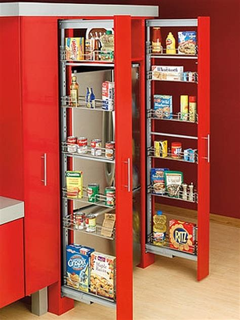 Narrow Pull Out Pantry by Pantry Rev A Shelf Slim Line Pull Out Pantry Unit With