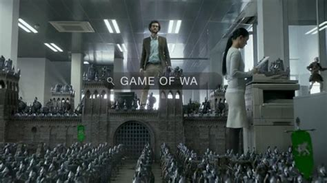 game of war fire age tv commercial decisions featuring game of war fire age tv commercial office army ispot tv
