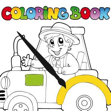 imagenes para pintar online juegos y dibujos para pintar dibujar y colorear dibujos