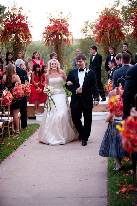 137 best images about sunset wedding theme sunset wedding colors on beautiful