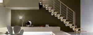 scale da soffitta scale da soffitta 4 modi per recuperare il sottotetto