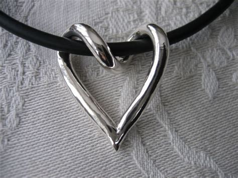 Silver Handcrafted Jewellery - best 25 handmade silver jewelry ideas on