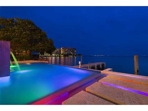 lebron james miami house lebron james lists miami mansion trulia s blog