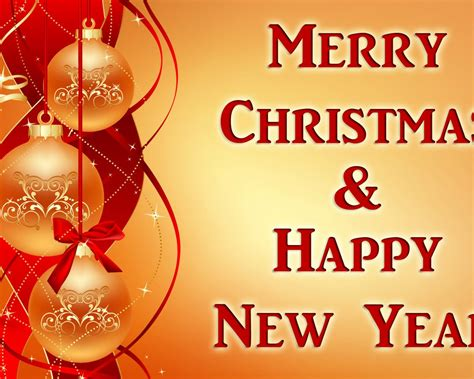 best new year greeting message best wishes for and new year greeting cards