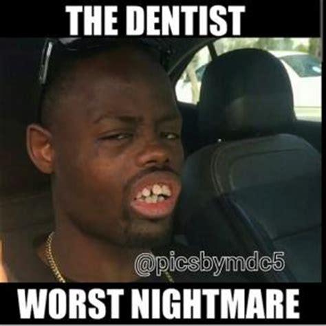 Bad Teeth Meme - bad teeth jokes kappit