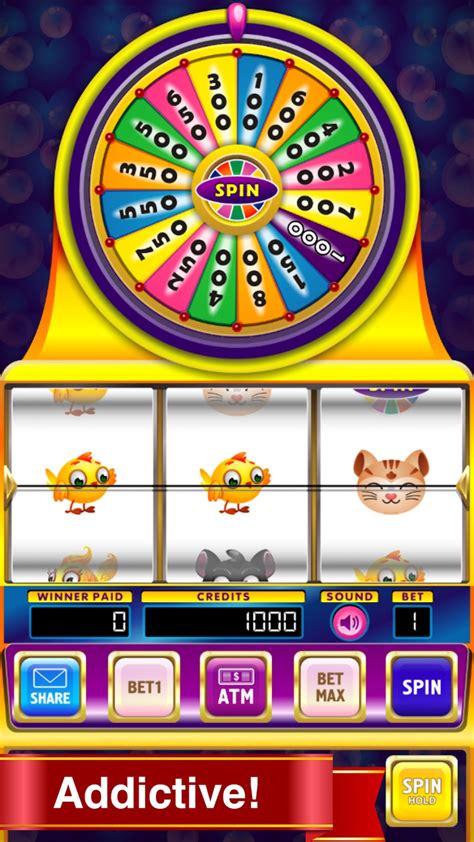 slot machine games  ios    software reviews cnet downloadcom