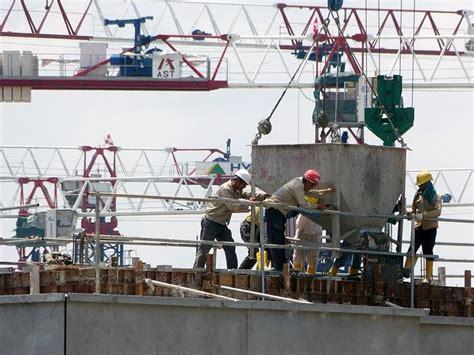 construction crane building  photo  pixabay