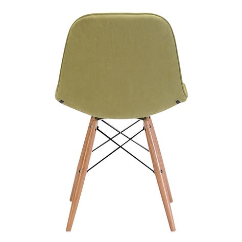 modern green dining chairs modern dining chairs pavia green chair eurway