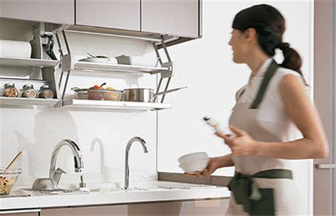 lixil kitchen technology  businesses lixil