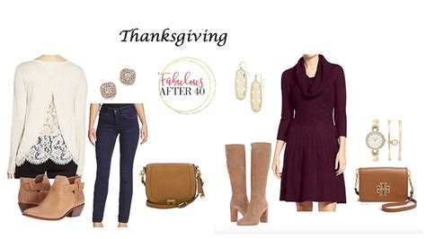 christmas outfits for 40s what to wear to thanksgiving dinner