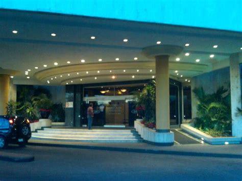 entrada hotel maracaibo photos featured images of maracaibo zulian