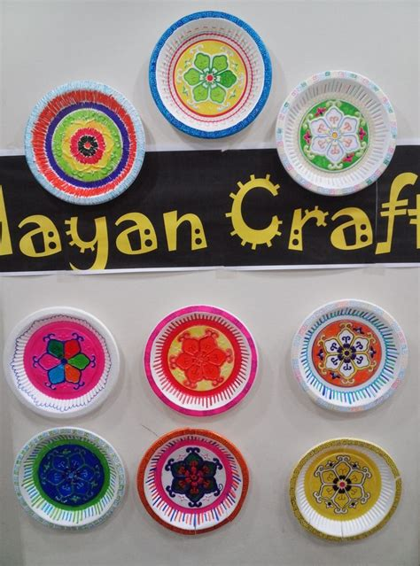 craft activities ks2 25 best ideas about ancient on