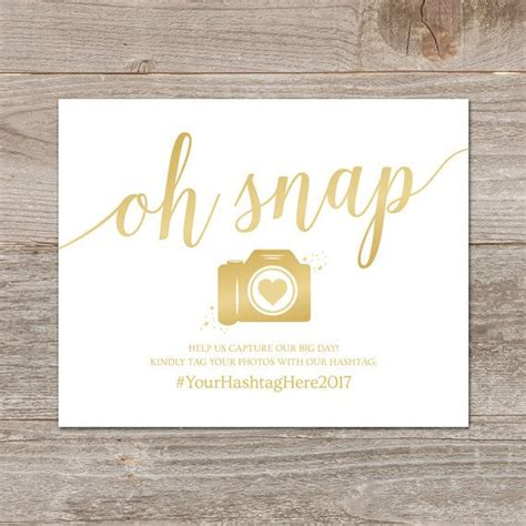 wedding hashtag card template 17 best ideas about hashtag sign on instagram