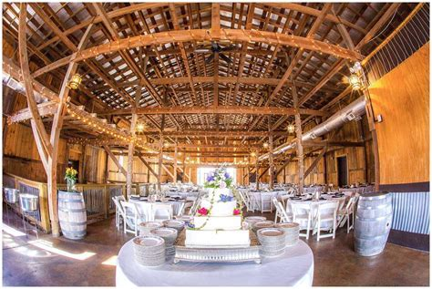 Talon Winery Weddings and Events Based in Lexington, Kentucky