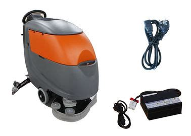 battery powered floor l battery powered floor scrubber on sales quality battery