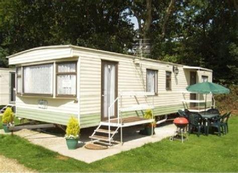 mobile home holidays uk best 20 static caravan holidays ideas on