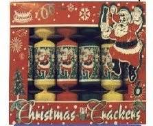 what are christmas crackers of south africa xd2 crackers products south africa xd2 crackers supplier