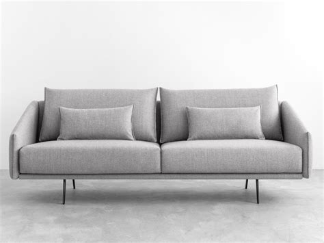 ducal sofa buy the stua costura two seater sofa at nest co uk