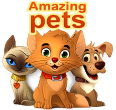 9 Amazing Pets To by Amazing Pets