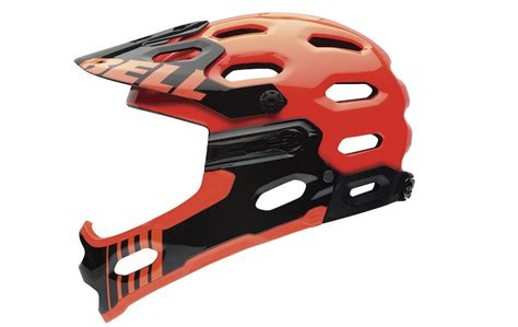 Helm Bell Downhill bell introduces 2r helmet press release pinkbike
