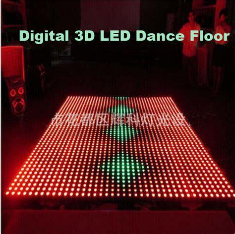 led panel stage lighting popular stage floor lights buy cheap stage floor lights
