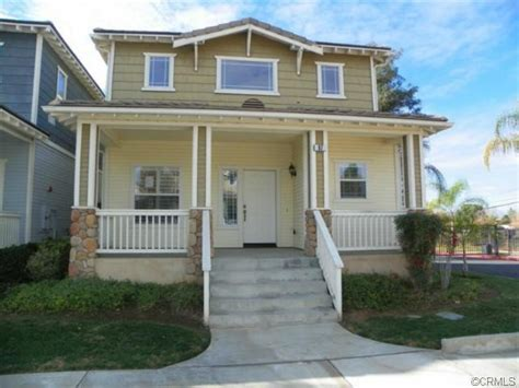 houses for sale in redlands ca redlands california reo homes foreclosures in redlands california search for reo