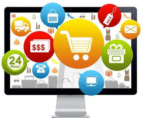 e commerce images e commerce for your educational products web courseworks