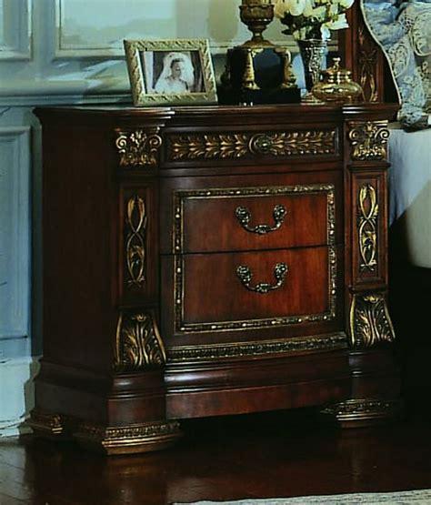 buy pulaski margaret accent table in cherry from bed bath beyond pulaski royale nightstand buy bedroom furniture online