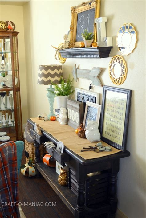 Krumpets Home Decor Krumpets Home Decor 28 Images Krumpets Home Decor Recipes And Decorating Ideas 100 Krumpets