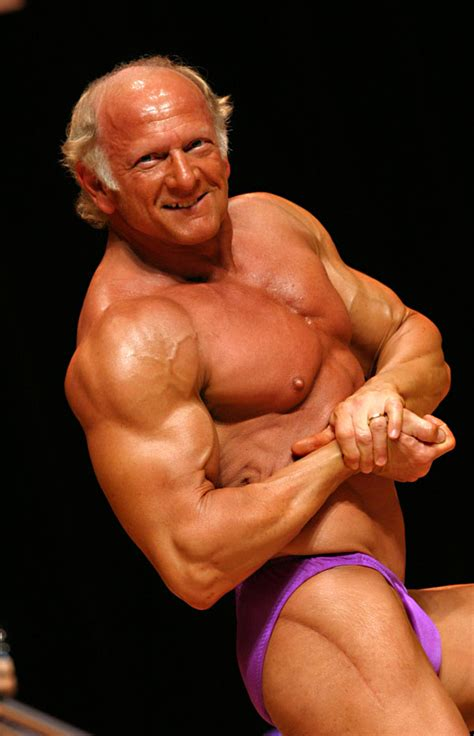 bodybuilders over 55 years old newhairstylesformen2014 com bodybuilding women over 50 17 best images about