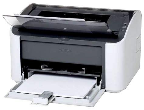 Printer Canon Lbp 2900 Murah canon i sensys lbp2900