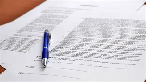 how to sell a house by owner paperwork the paperwork every fsbo home seller needs to organize