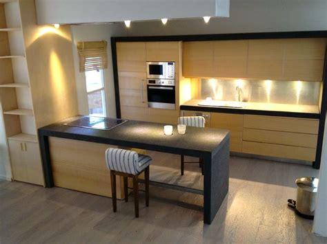modern dollhouse kitchen furniture   Furniture Design