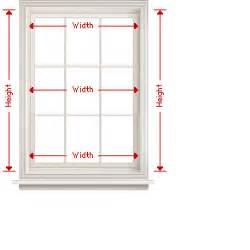 Vertical Window Blinds Lowes How To Measure Wood Blinds And Faux Wood Blinds Www