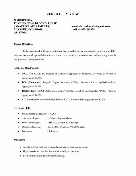 sle cover letter for transitioning careers 47 career transition cover letter document