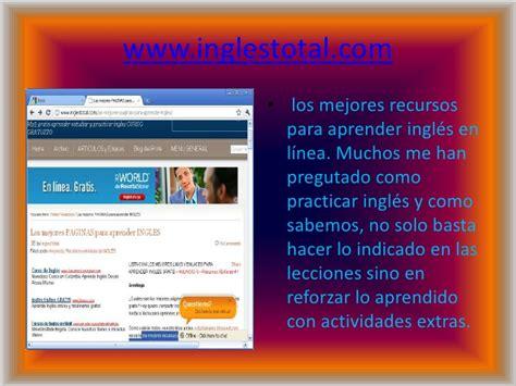 sitios web para hacer cursos de ingl 233 s gratis idiomas las mejores webs y recursos para aprender idiomas en el