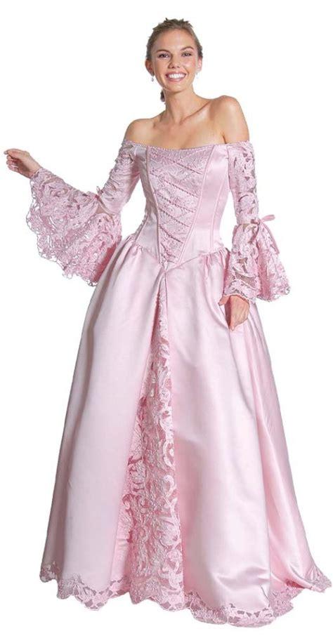 victorian style dresses for women   Di Candia Fashion