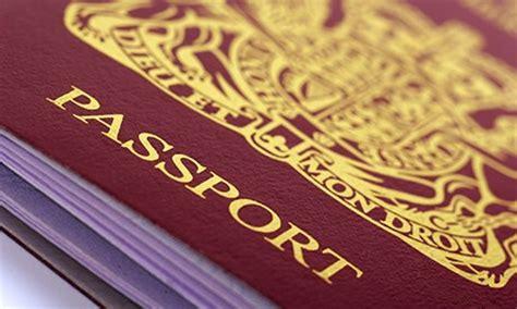 ministero interno cittadinanza consulta la tua pratica cittadinanza italiana