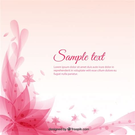 pink wallpaper eps pink vectors photos and psd files free download