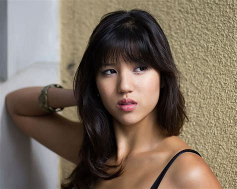 hairstyle chinese bob gallery