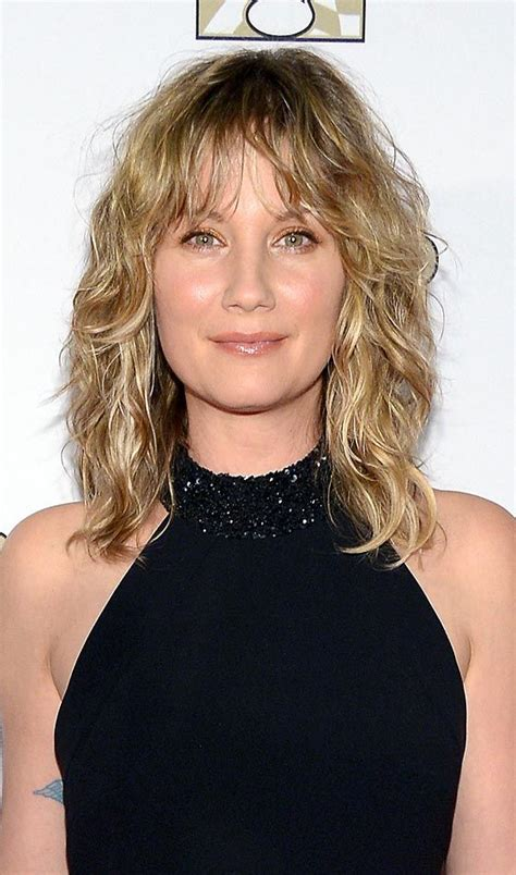 shoulder length hair with layers at bottom top 10 layered hairstyles for shoulder length hair