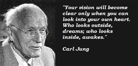 post jungian psychology and the stories of bradbury and kurt vonnegut golden apples of the monkey house books writing reflections on carl jung 5 part series go into