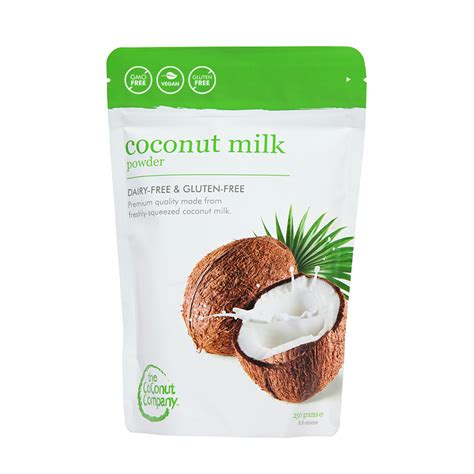 can dogs coconut milk 250g new gadget