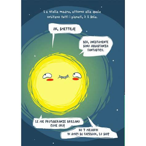 diamante domani il libro non 232 un paese per donne il fantastico pianeta che sta nel sistema solare ma nessuno lo sa perch 233 nessuno l ha mai visto