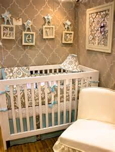 neutral colors for babies neutral baby color schemes home design ideas