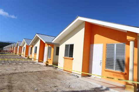 imagenes de viviendas egipcias hondure 241 os de la clase media tendr 225 n viviendas dignas