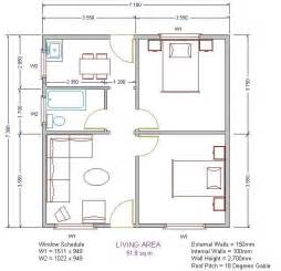 Low Budget House Plans low budget house plans escortsea