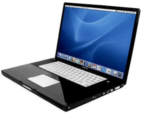 Laptop Apple Second Cheap Apple Mac Laptops Laptops Plaza