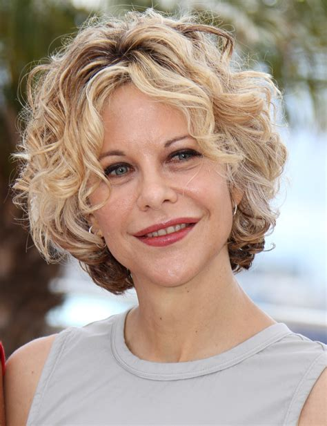 city of angels hair cut meg ryan photo 96 of 120 pics wallpaper photo 323856